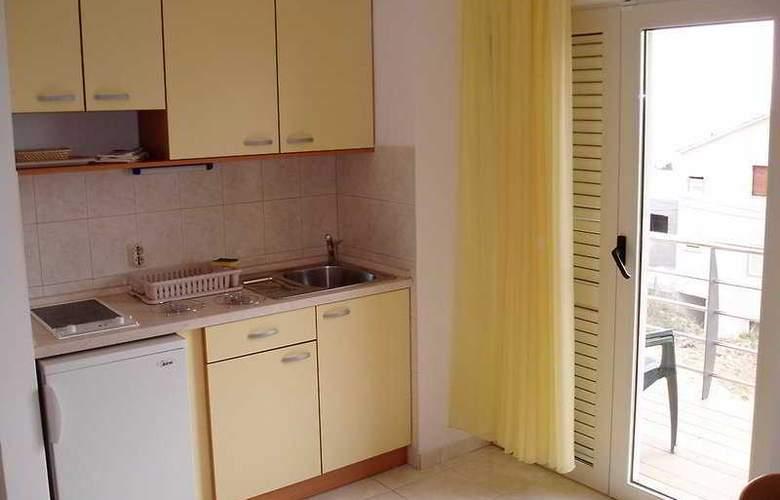 Villa Lara - Room - 7