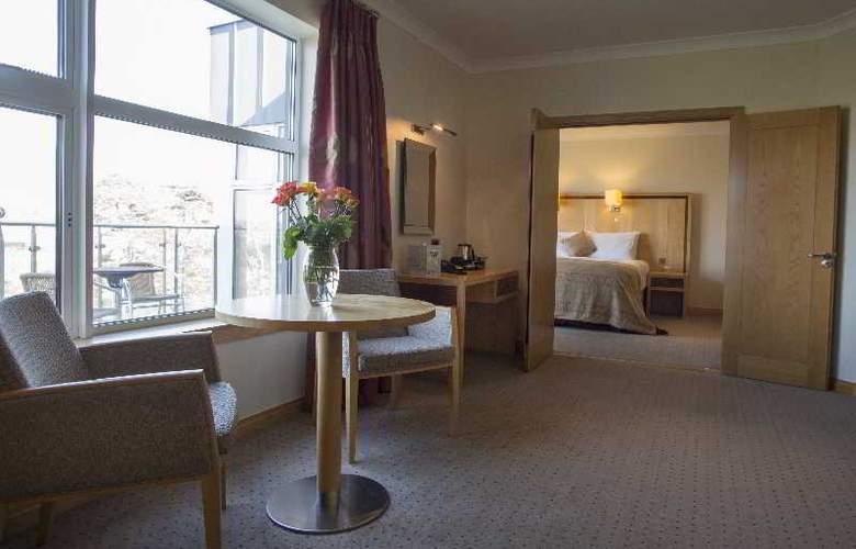 Minella Hotel - Room - 16
