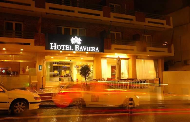 Baviera - Hotel - 0