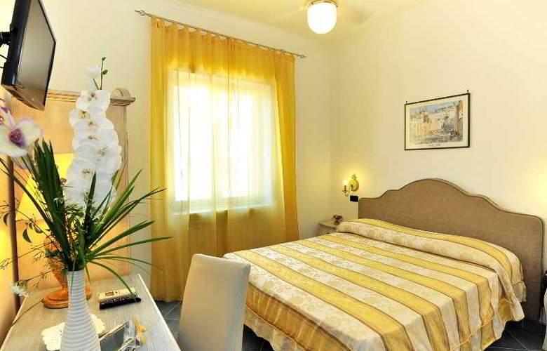 Miramare - Room - 0