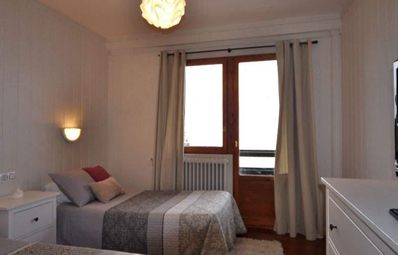 Tirol - Room - 3