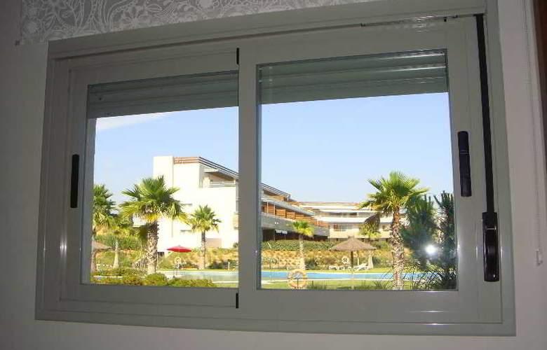 Sl El Rompido by Life Apartments - Room - 16