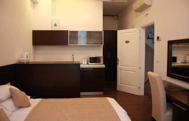 Celenga Apartments - Room - 8