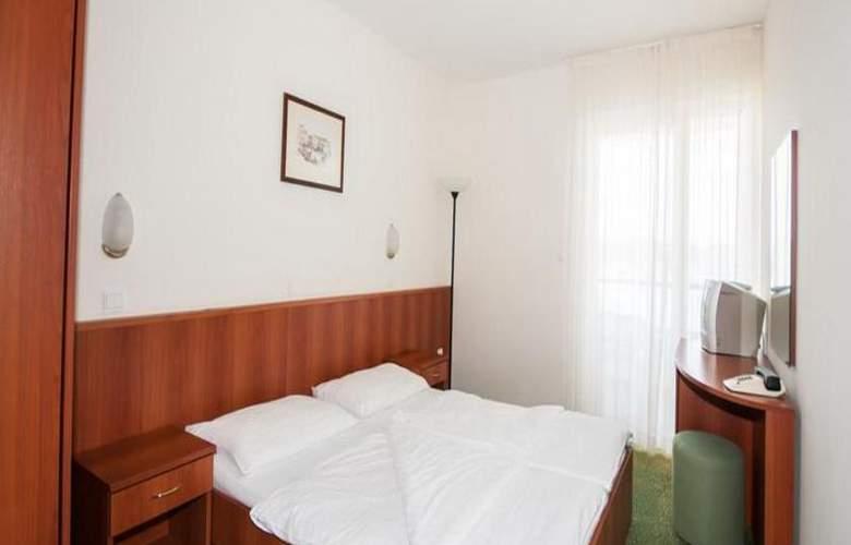 Bozava - Lavanda - Room - 3