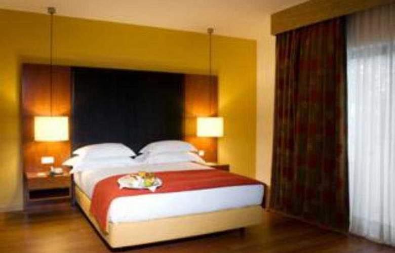 Leziria Parque - Room - 4