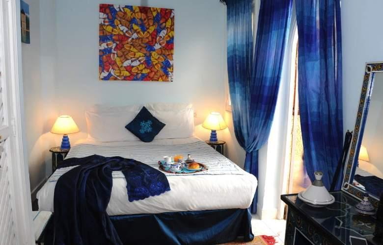 Riad Shaden - Room - 3