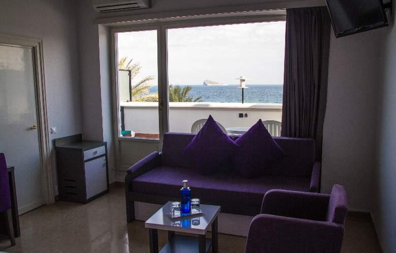 Gran Hotel Delfin - Room - 19