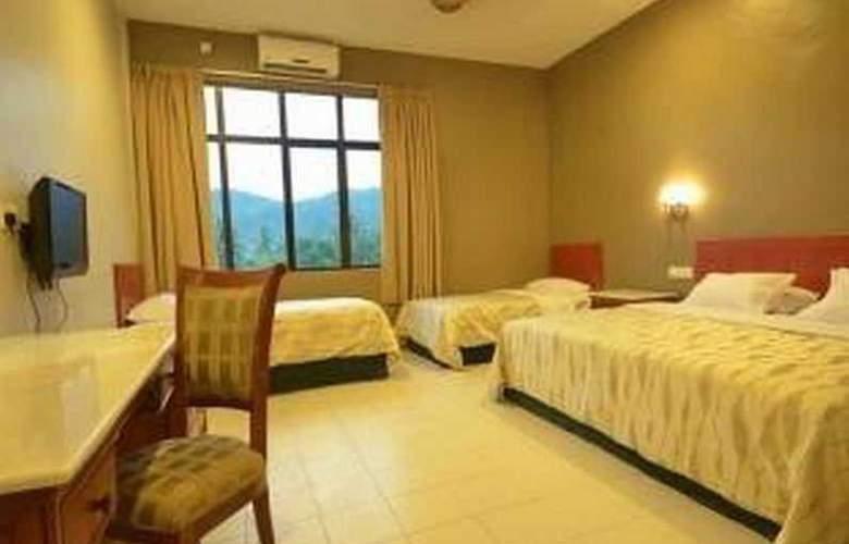 Amara Guest House - Room - 2