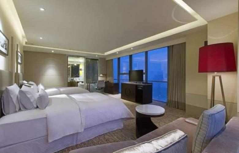 The Westin Ningbo - Hotel - 3