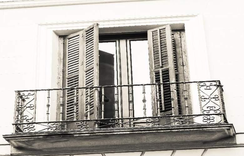 Marlasca - Hotel - 16