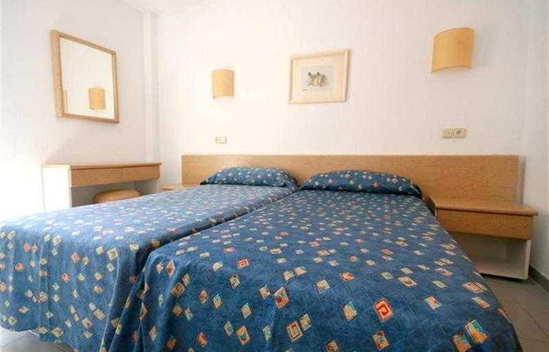 El Lago - Room - 29