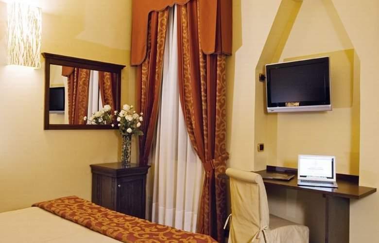 Ca'Bragadin Carabba - Room - 3