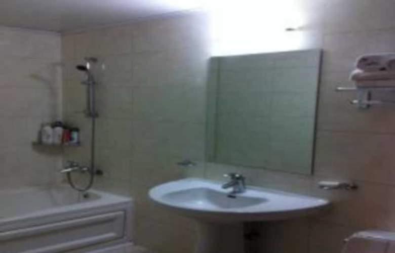 Venezia Tourist Hotel - Room - 9