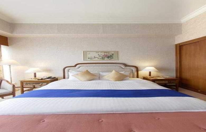 Lan Sheng - Room - 4