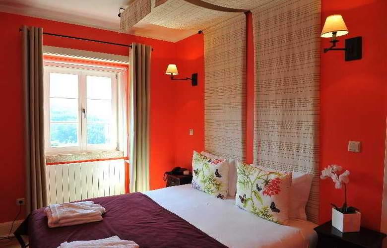 Quinta Da Palmeira - Room - 5