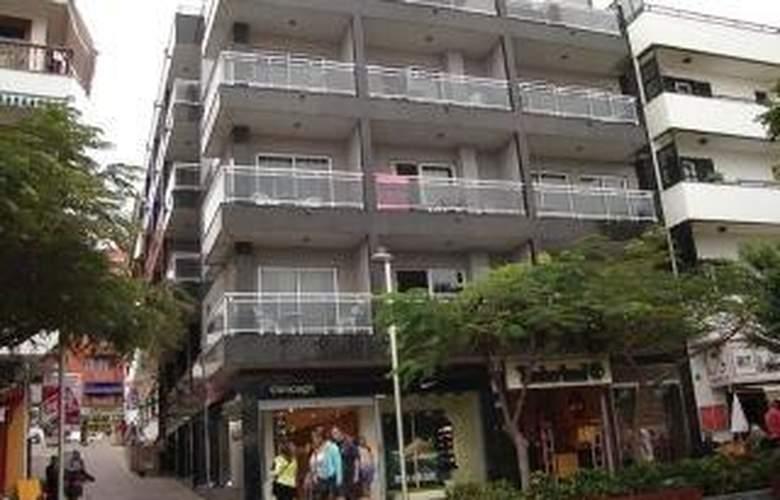 Sol Mar - Hotel - 0