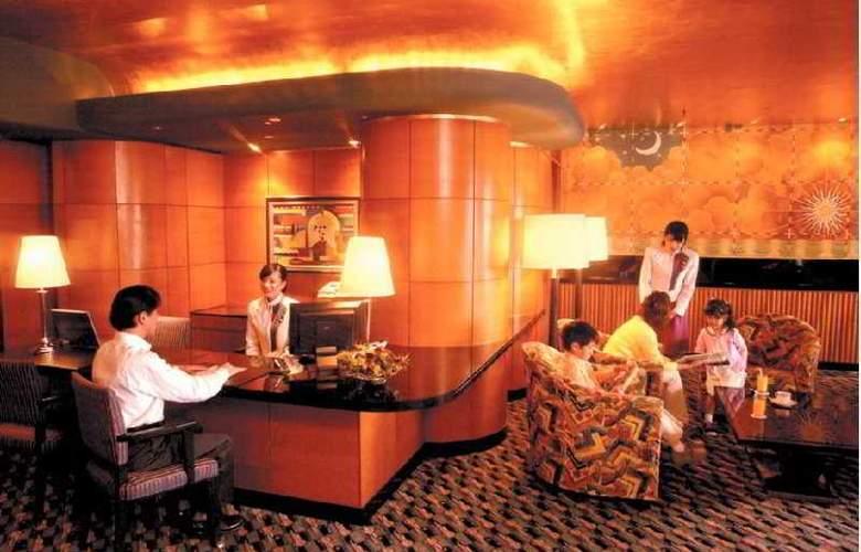 Disney Ambassador - Hotel - 7