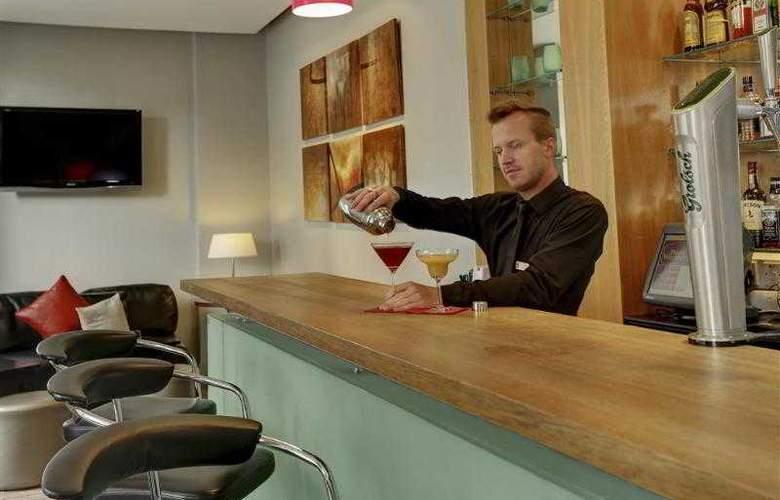 ibis Styles London Gloucester Road - Hotel - 28