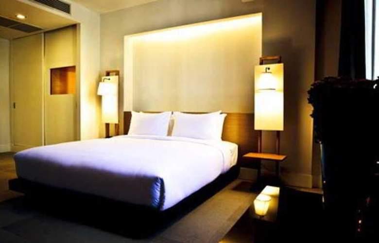 Glow Trinity (Formerly Glow Studios Trinity Silom) - Room - 3