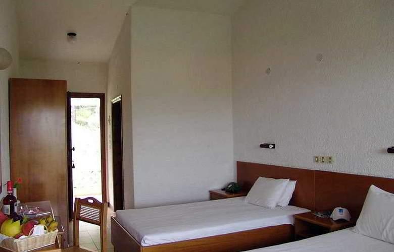 Macedonia Sun - Room - 3