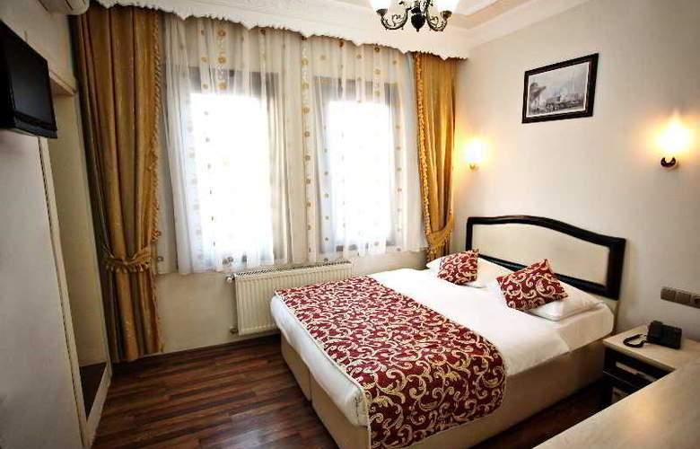 Dara Hotel - Room - 20