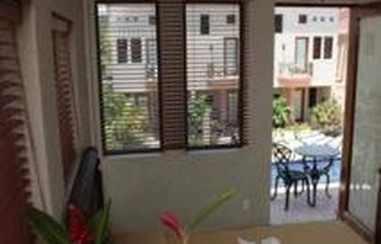 Las Sirenas Hotel & Condos - Room - 3