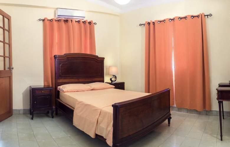 Casa Erick - Room - 6