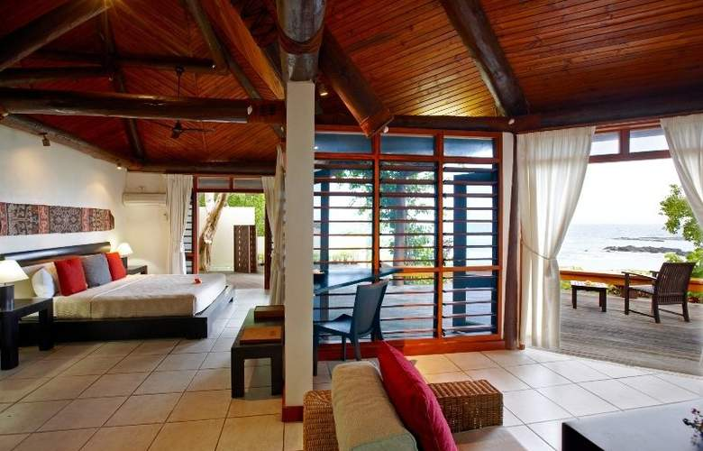 Yasawa Island Resort & Spa - Room - 2