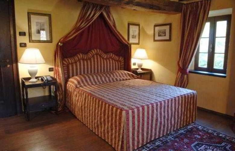 RESIDENZA DI TORRE SAN MARTINO - Room - 14