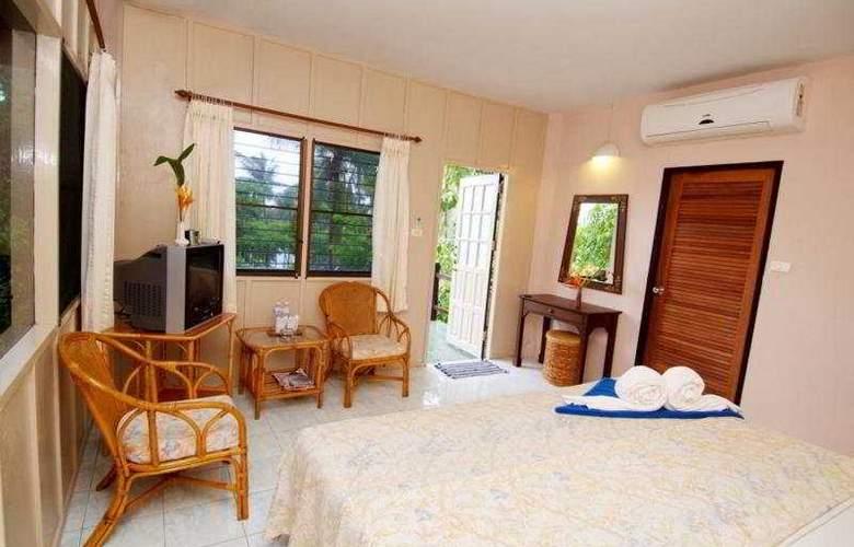Ban Raya Resort and Spa - Room - 4