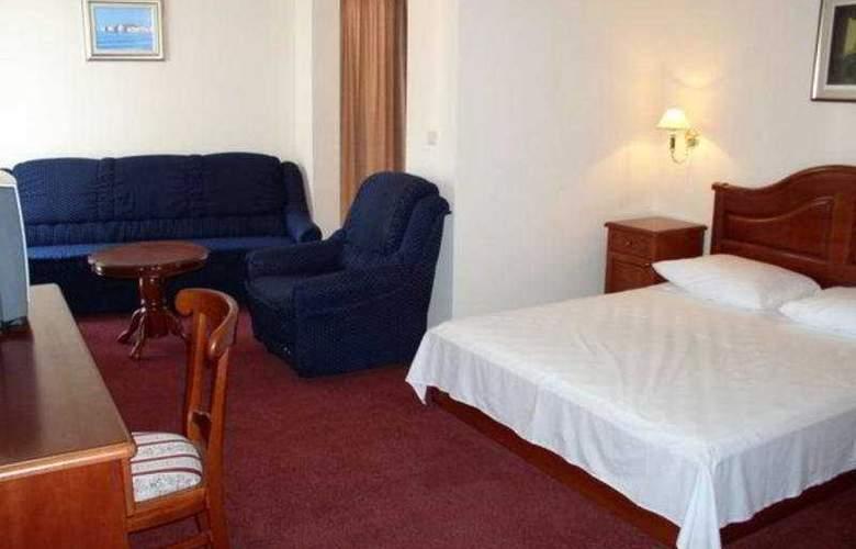 Dubrovnik - Room - 4