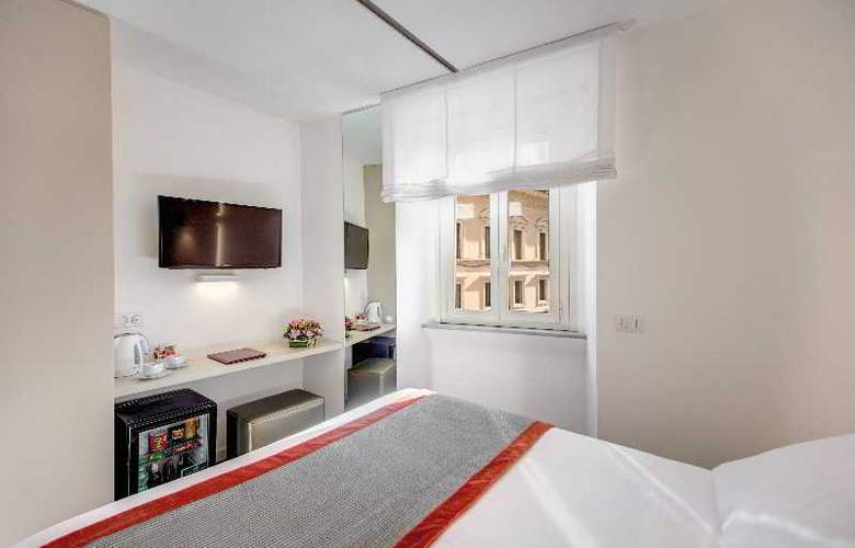 Albergo Abruzzi - Room - 26