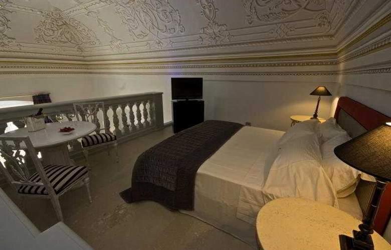 Palazzo Gattini - Room - 4