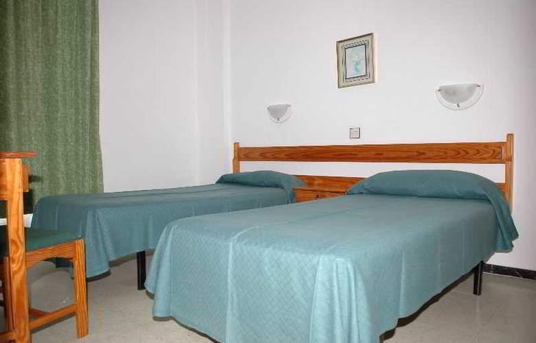 Solana - Room - 0