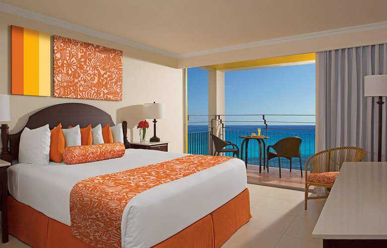 Sunscape Splash Montego Bay - Room - 1