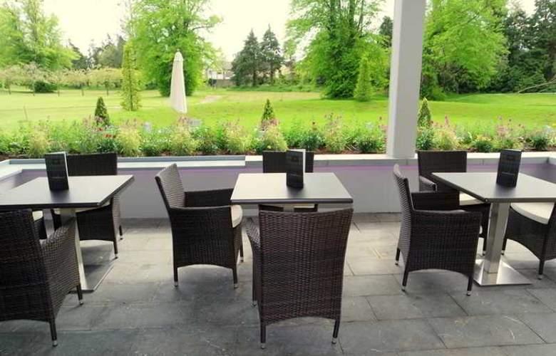 Killarney Park - Terrace - 40