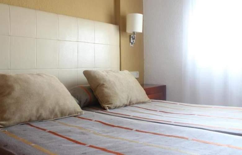 AR Roca Esmeralda - Room - 15