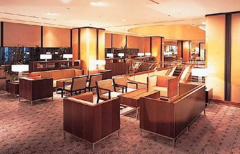 Kanazawa Tokyu - Hotel - 3