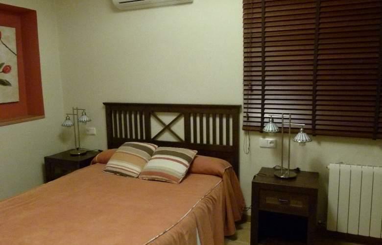 Andalucia - Room - 5