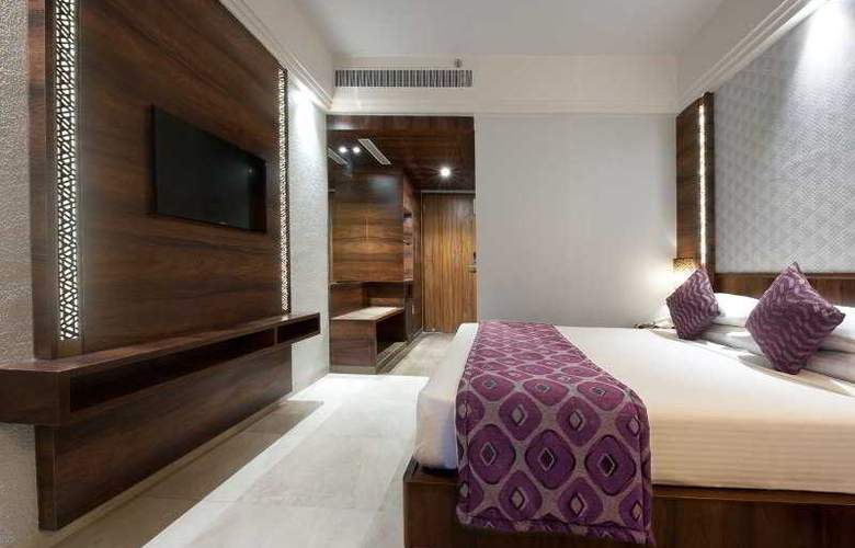 New Bengal - Room - 14