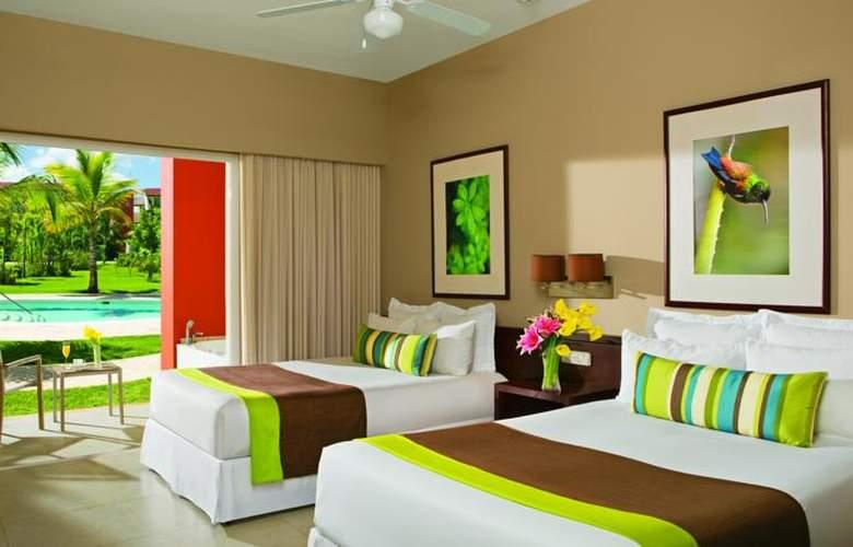 Amresorts Now Garden Punta Cana - Hotel - 5