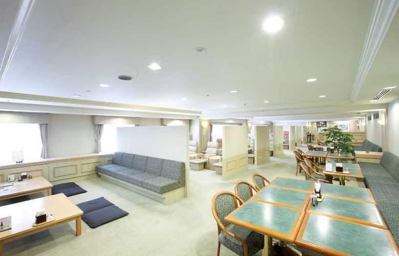 Art Hotels Sapporo - Hotel - 0