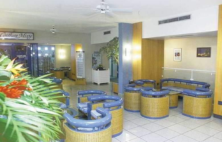 Karibea La Valmeniere Hotel - General - 1