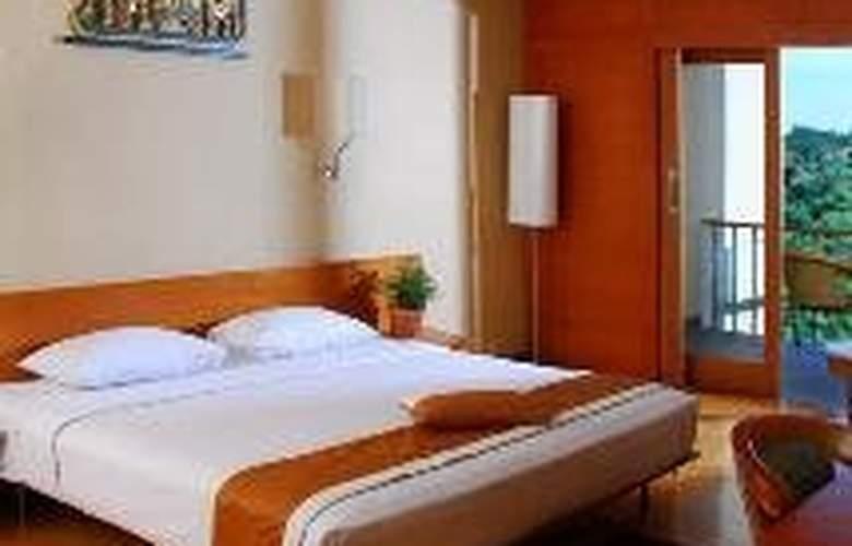 SanGria - Room - 2