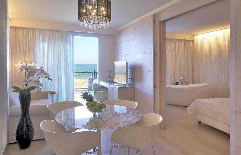 Savoia Hotel Rimini - Room - 19