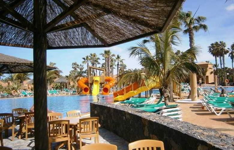 Oasis Dunas - Pool - 18