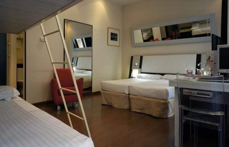 Petit Palace Chueca - Room - 17