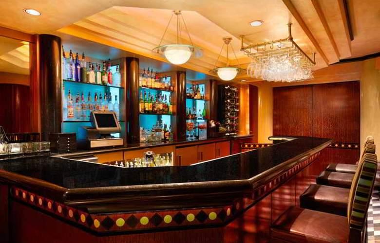 Fremont Hotel And Casino - Restaurant - 14