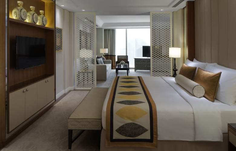 Taj Dubai - Room - 26