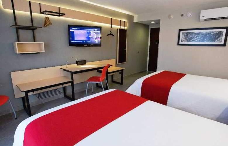 City Express Chetumal - Room - 11